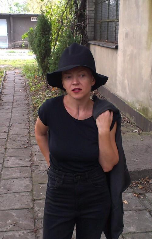 kapelusz 4